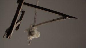Fortis Green / Abraham Cruzvillegas / Haus der Kunst / Ausstellungsfilm