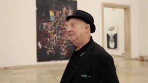 Fortis Green / Georg Baselitz / Haus der Kunst / Ausstellungsfilm