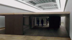 Fortis Green / Georg Baselitz / Victor Man / Anri Sala / Tilo Schulz / Mohamed Bourouissa Haus der Kunst / Imagefilm