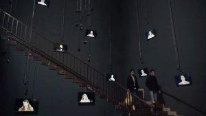 Fortis Green / Joana Hadjithomas & Khalil Joreige / Haus der Kunst / Rumor of the world