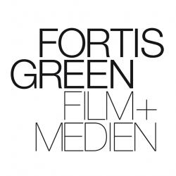 FORTIS GREEN FILM+MEDIEN
